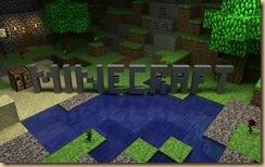 minecraftscape